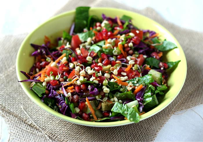 Rainbow-salad-to-her-core