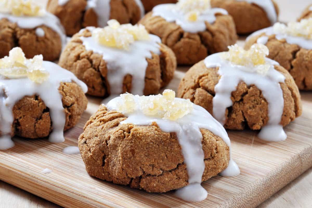 Soft-and-Chew-Gingerbread-Cookies-Vegan-Gluten-Free