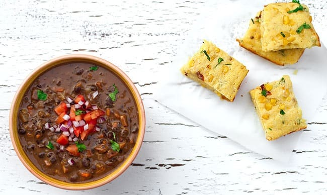 black-bean-stew-with-smoked-tofu11