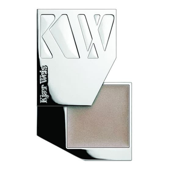 kjaerweis_radiance-highlighter_1024x1024