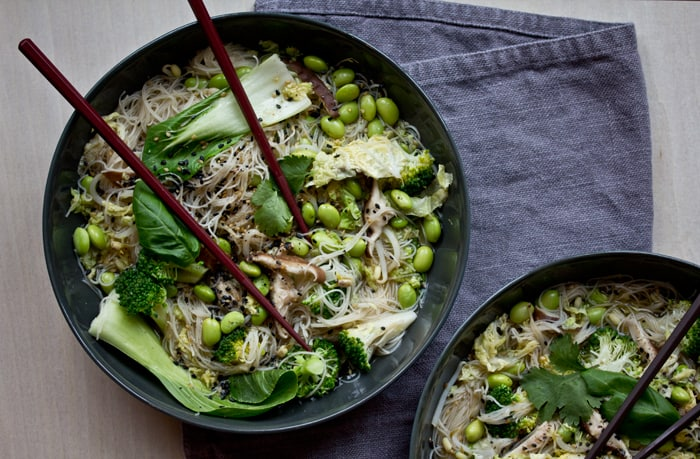 lemongrass-noodle-bowl-WCGL-final