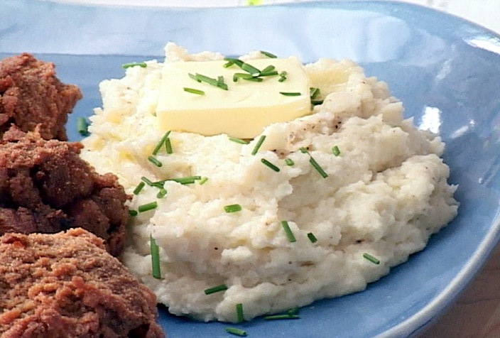 ll1a03_garlic_mashed_potatoes1