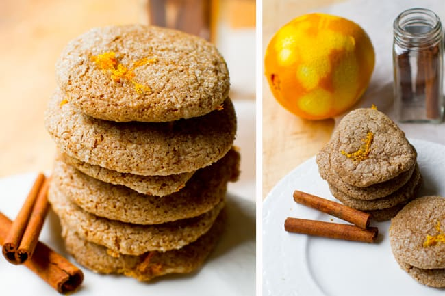 orange-spice-cookies-