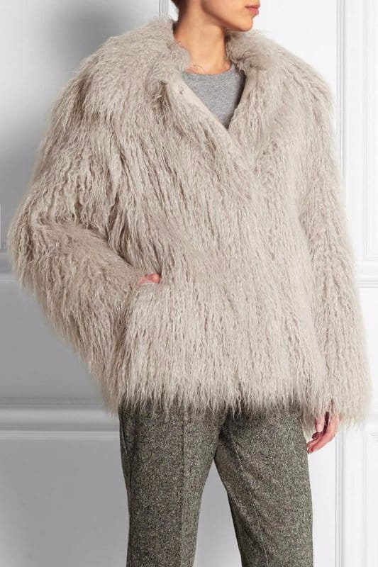 stella-mccartney-thelma-faux-fur-coat