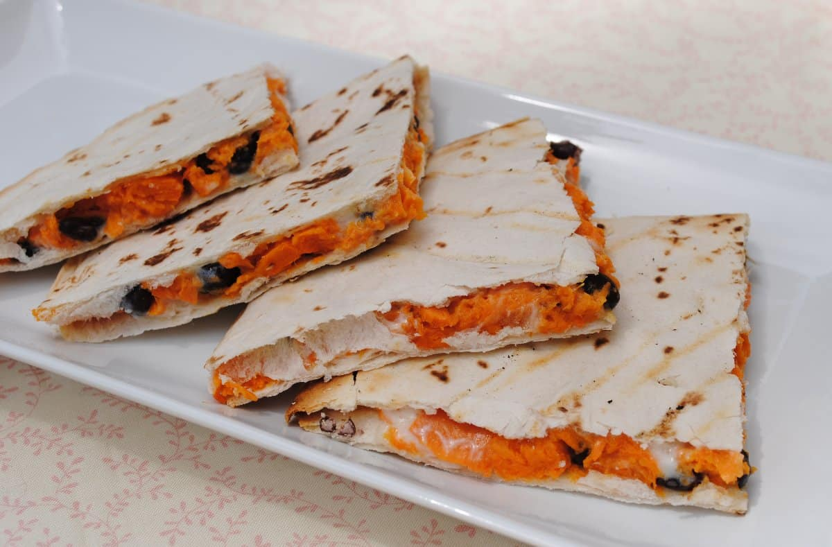 sweet-potato-quesadillas