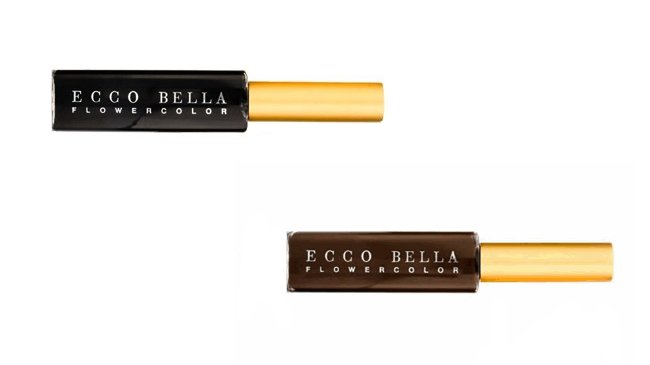 Ecco-Bella-FlowerColor-Natural-Mascara