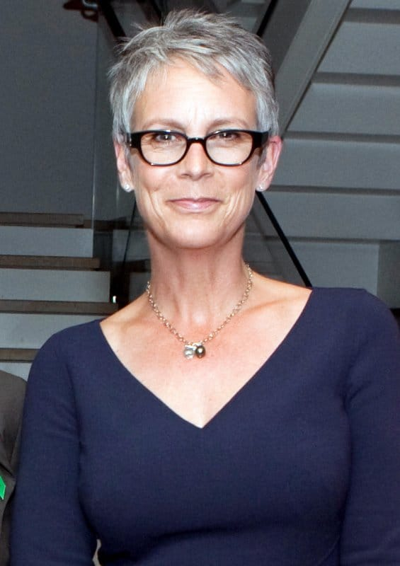 Jamie_Lee_Curtis_2011