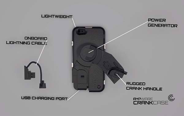 ampware_crankcase_iphone_6_case_with_integrated_handcrank_charger_2