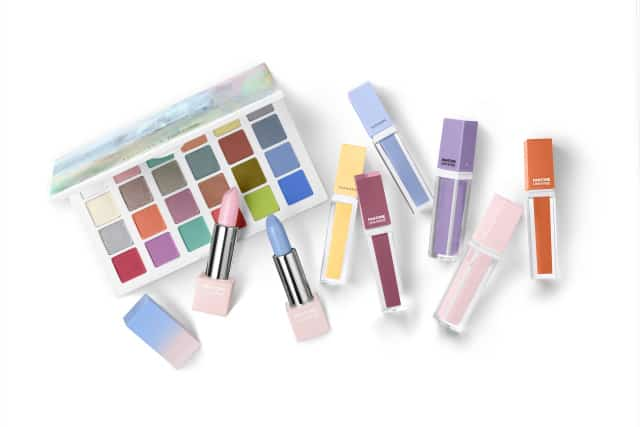 credit_sephora-pantone-universe-color-of-the-year-2016-collection-full