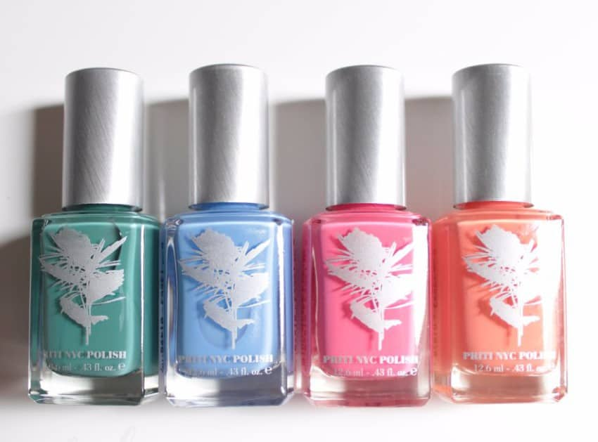 _priti-nyc-bahamas-collection-nail-polishes_zps56dec800