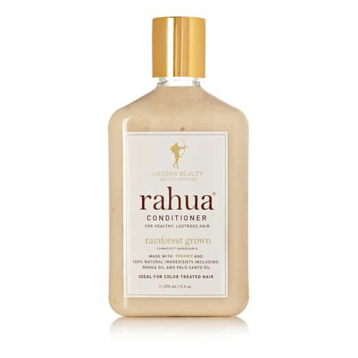 rahua-conditioner
