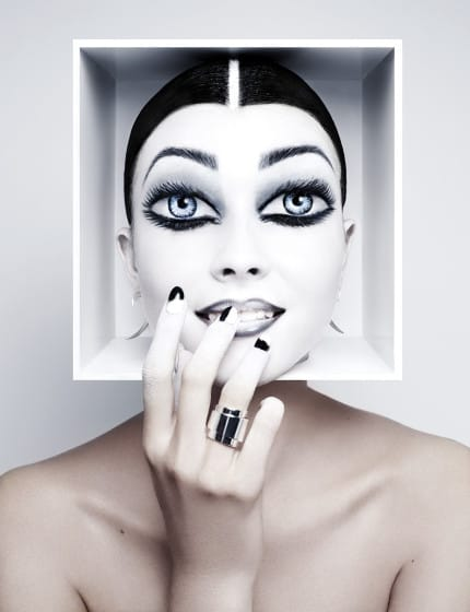 rankin-less-is-more-photos-4-430x560