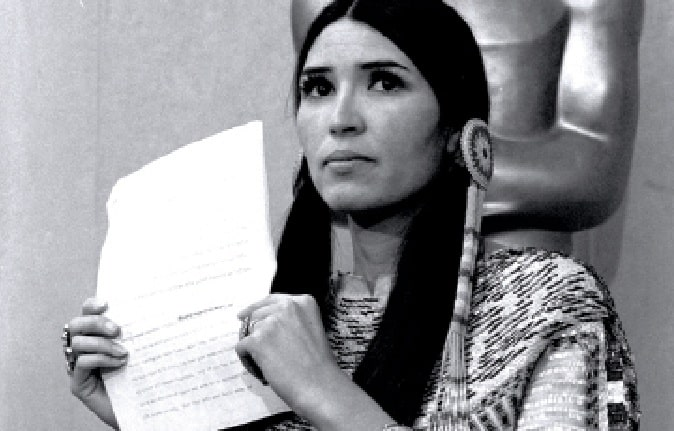 10 celebrities who support native american rights eluxe magazine