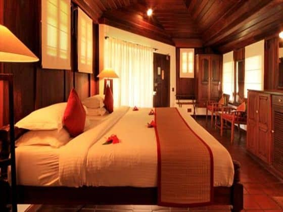 typical-bedroom-at-coconut-lagoon-1