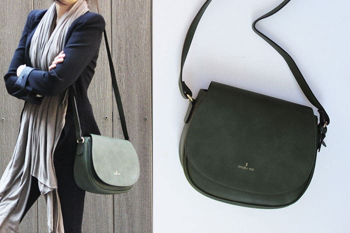 Vegan Handbag Dupes for the Most Iconic Bags