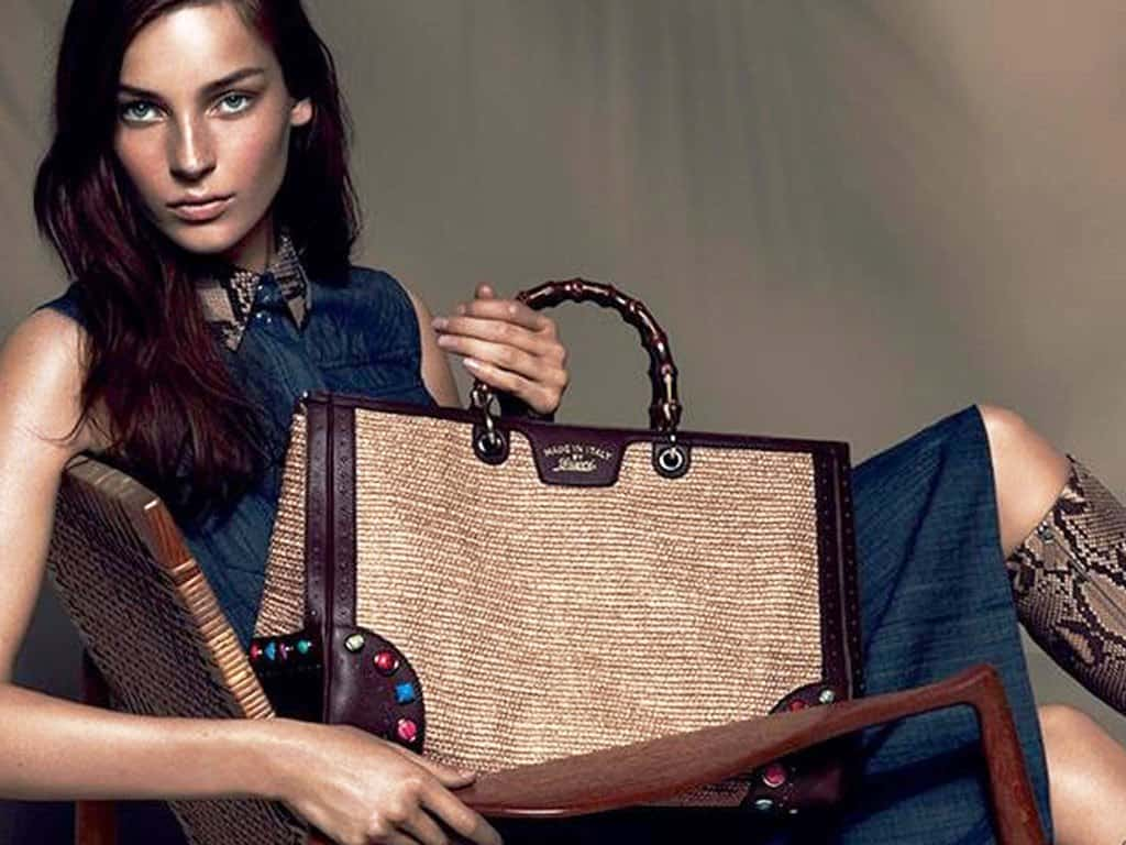 Gucci-Cruise-2015-Bag-Ad-Campaign-Collection