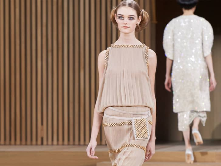 chanel-couture-spring-summer-2016-8-728x546