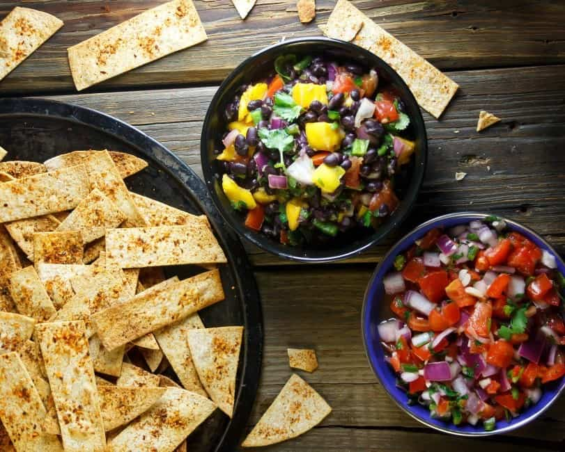 chipotle_lime_oven_baked_tortilla_chips-6_cmp
