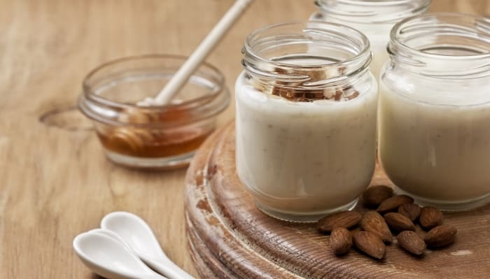 homemade_almond_milk_yogurt_how_to_make_non-dairy_yogurt_700