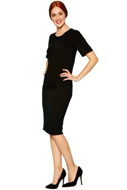 petra-pencil-skirt-in-black-fb933c6b280a