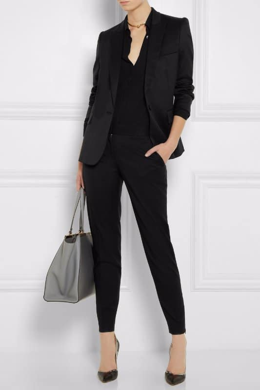 stella-mccartney-black-ingrid-wool-twill-blazer-product-1-21334555-4-966279439-normal