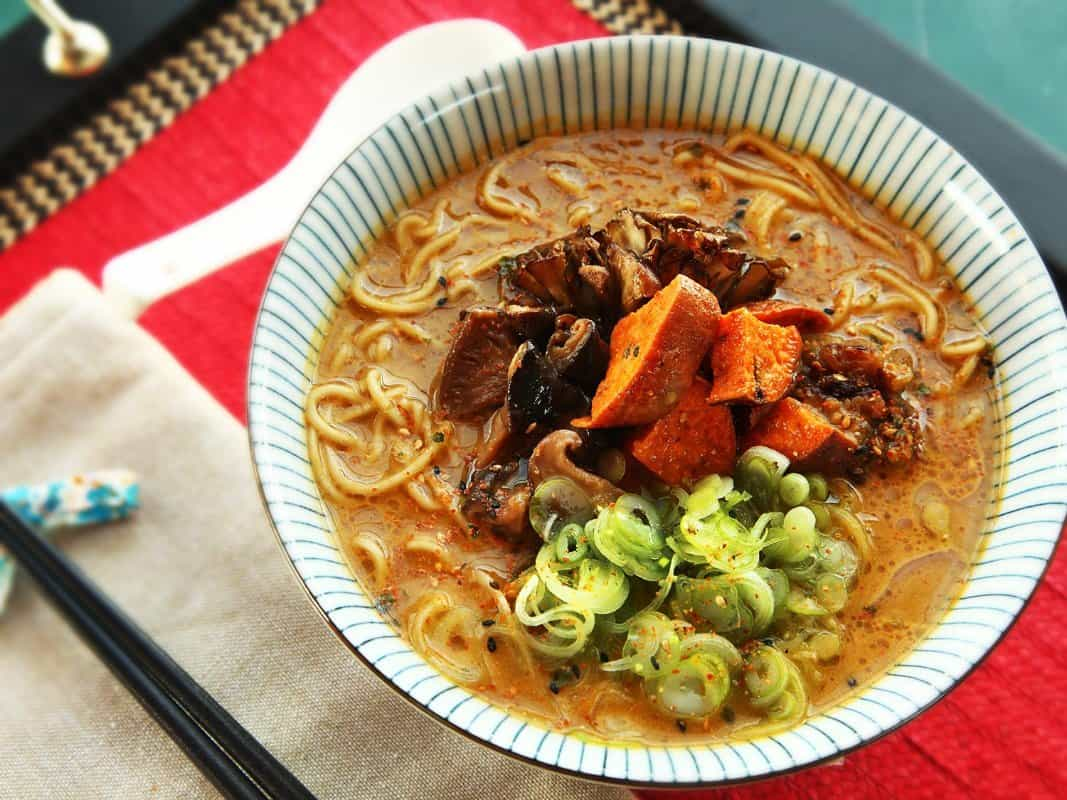 20150215-vegan-ramen-recipe-01-thumb-1500xauto-419308