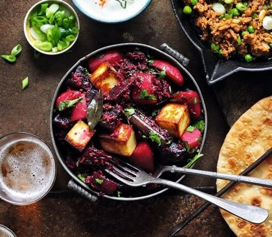 491180-1-eng-GB_beetroot-and-paneer-470x540