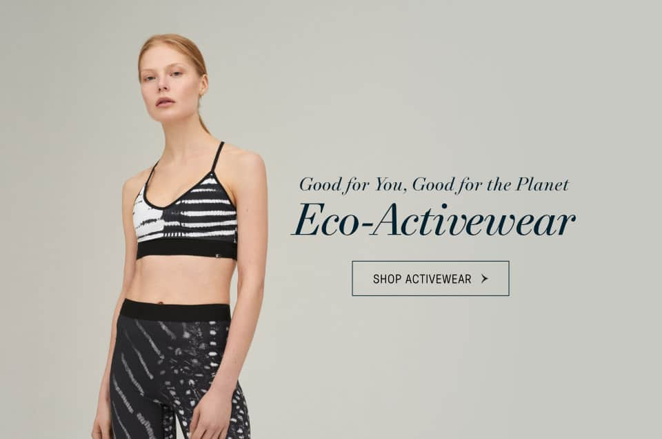 Cheaper Sustainable Fashion