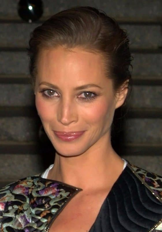 Christy_Turlington_cropped