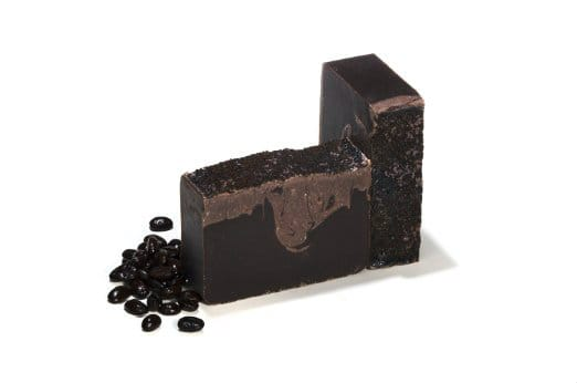 Coffee Soap Bar1