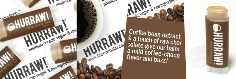 Hurraw_FlavorPages_CoffeeBean_web