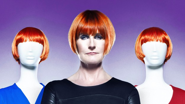 Mary-Portas-resized