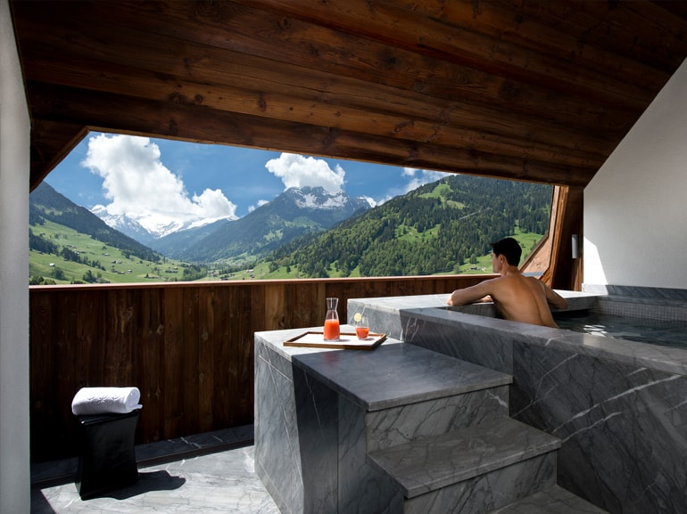 Panorama-Suite_The-Alpina-Gstaad_Switzerland-1