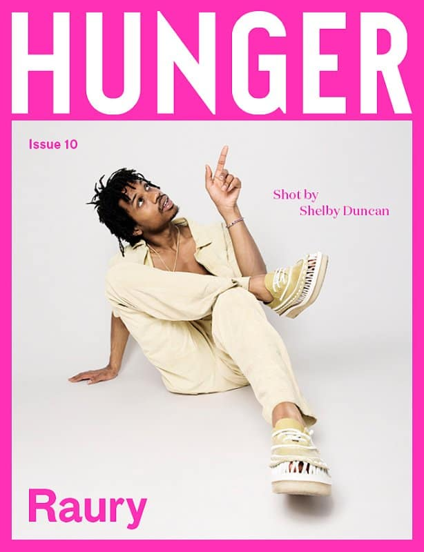Raury-Hunger-standard-size