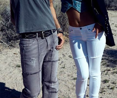 Sonas-Denim-Patchwork-Jeans-Made-in-California_large