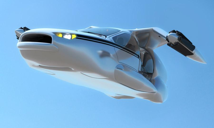 Terrafugia-flying-car-jetset-magazine-jetsetmag-3