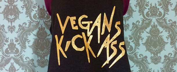 Vegans-Kick-Ass-Feature-610x250