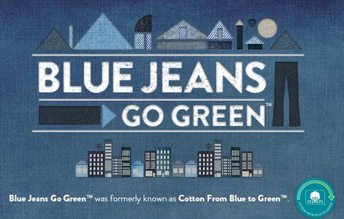 blue-jeans-go-green