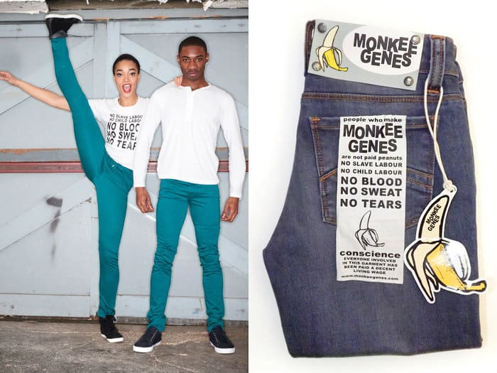 monkee-genes-england-united-kingdom-britain-2012-2013-fall-autumn-winter-denim-jeans-selections-02x