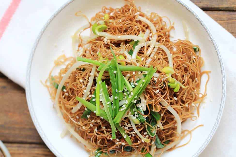 soy-sauce-fried-noodles-8