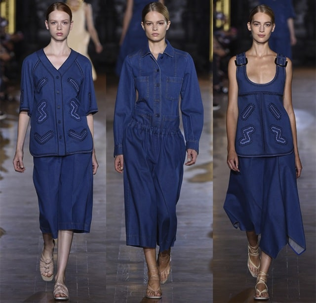 stella-mccartney-ss15-paris-fashion-week