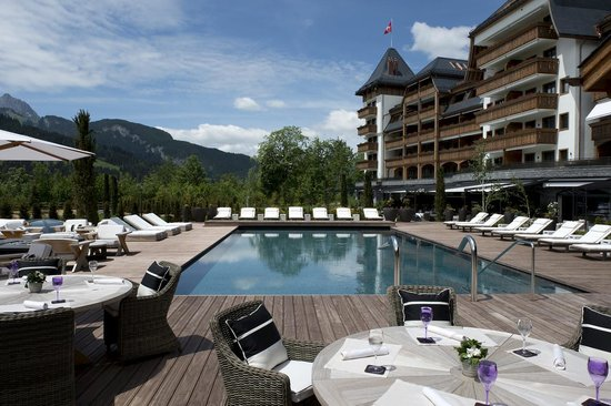 the-alpina-gstaad-1