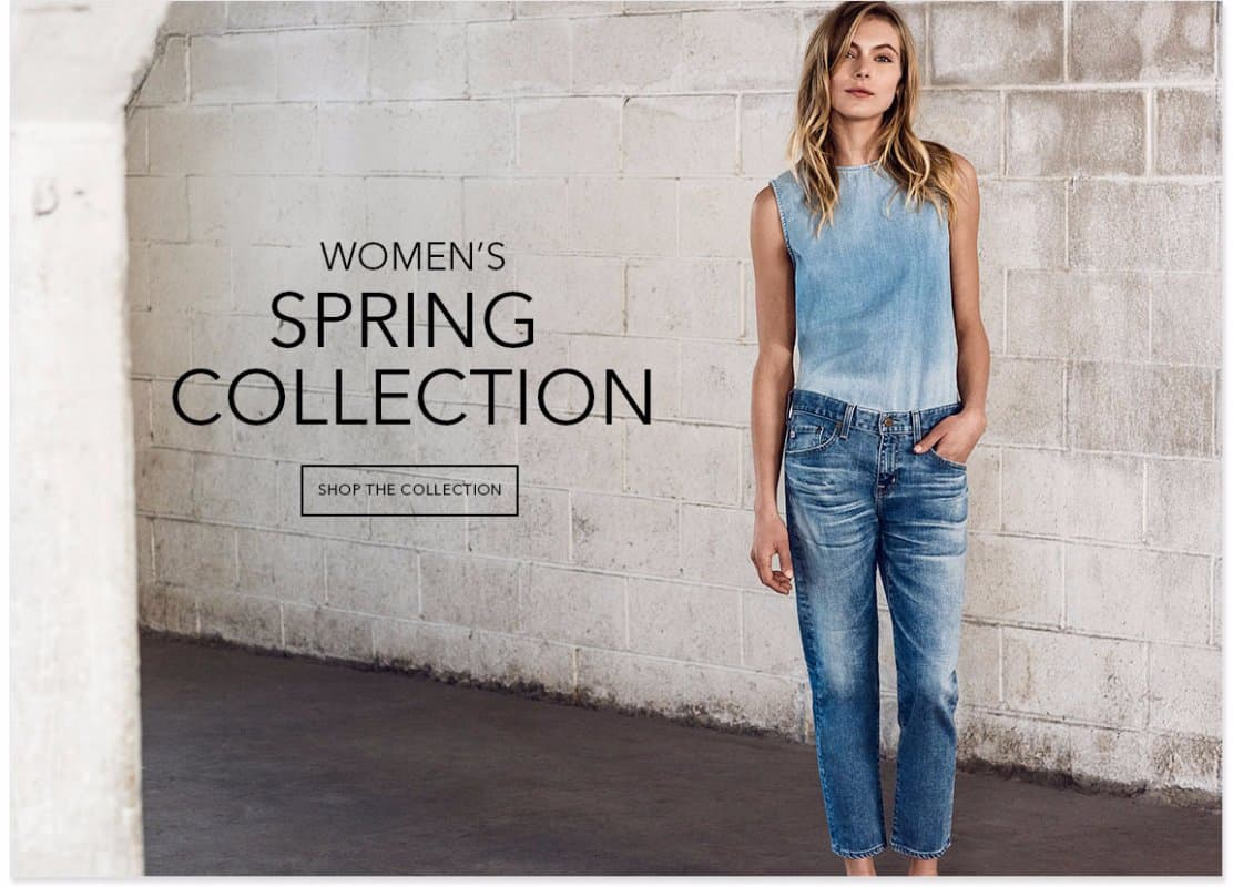 womens-spring-collection