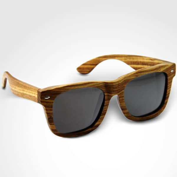 Byron_Wooden_Sunglasses_ByronBlack001_BDW_grey_background02_grande