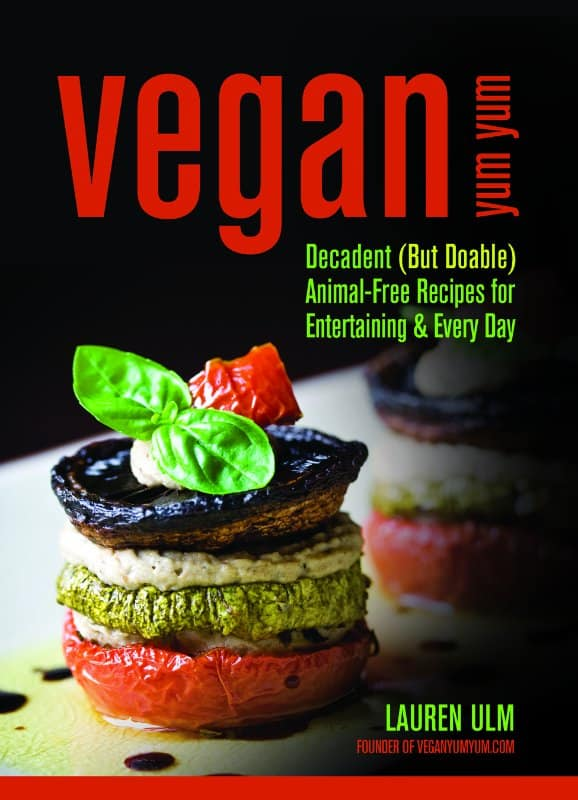 10 must have apps for vegans eluxe magazine for Cuisinier vegetarien