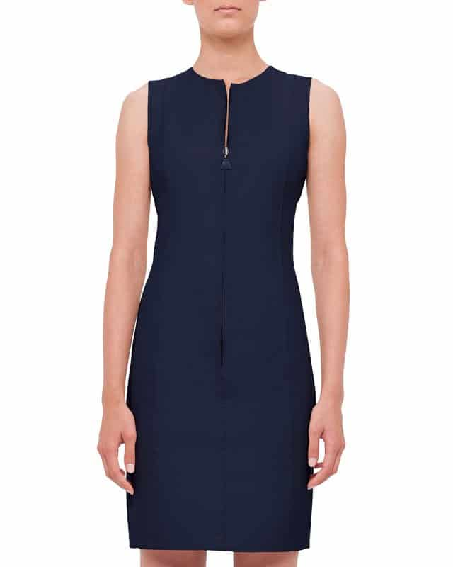 akris-navyoff-white-reversible-sleeveless-zip-front-sheath-dress-blue-product-1-102956255-normal