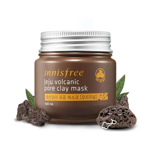jeju_volcanic_pore_clay_mask