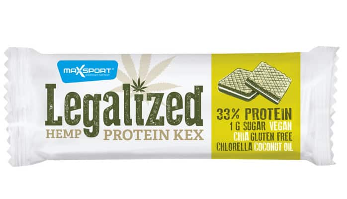 max-sport-legalized-hemp-raw-protein-kex