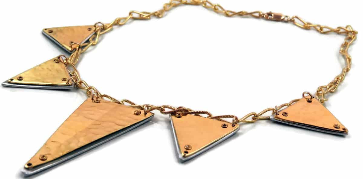 necklaces-reversible-black-on-gold-triangle-necklace-2