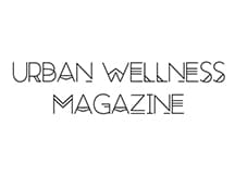 urban_wellness